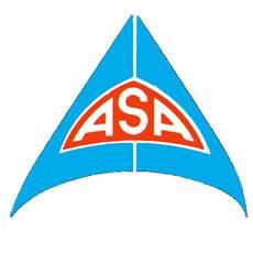A.S.A Autoconstutioni S.p.A