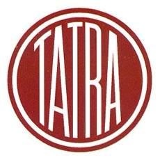 Tatra Pribor