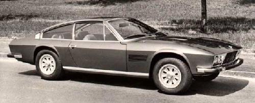 375S, Jg. 68-