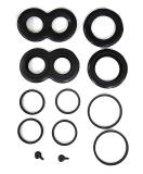 Girling Brake Caliper Repair Kit