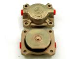 Dunlop Zylinder/Kolben