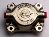 Dunlop Cylinder/Kolben