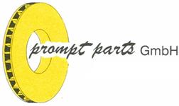 promptparts